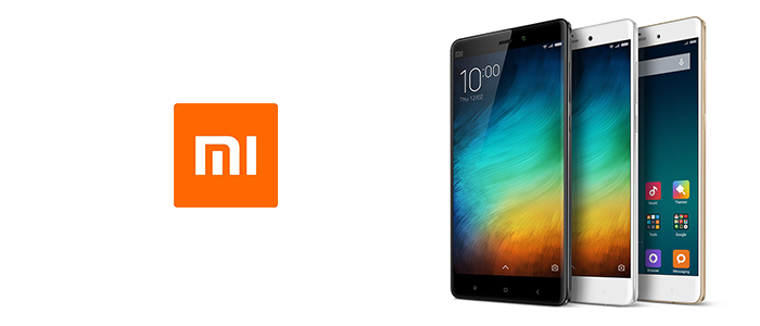 XiaoMi recognise music with ACRCloud audio recognition service